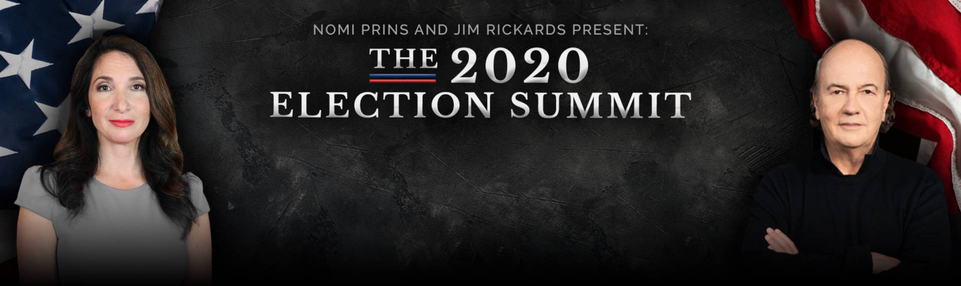 2020 Election Summit Review
