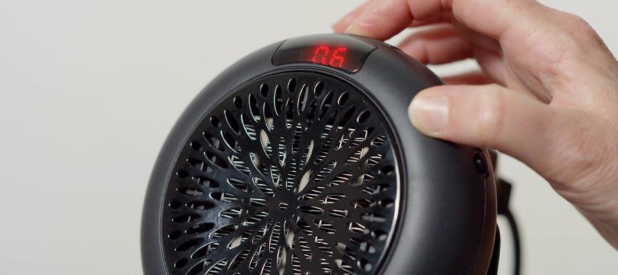 Insta Heater Reviews