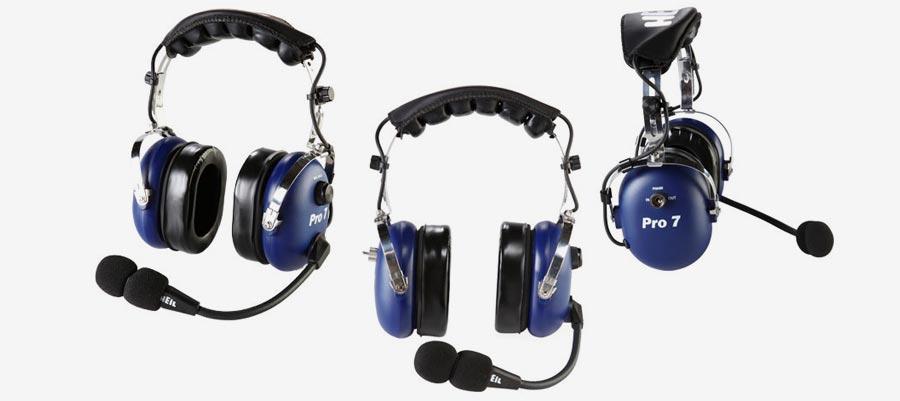 Sound Stack Pro 7